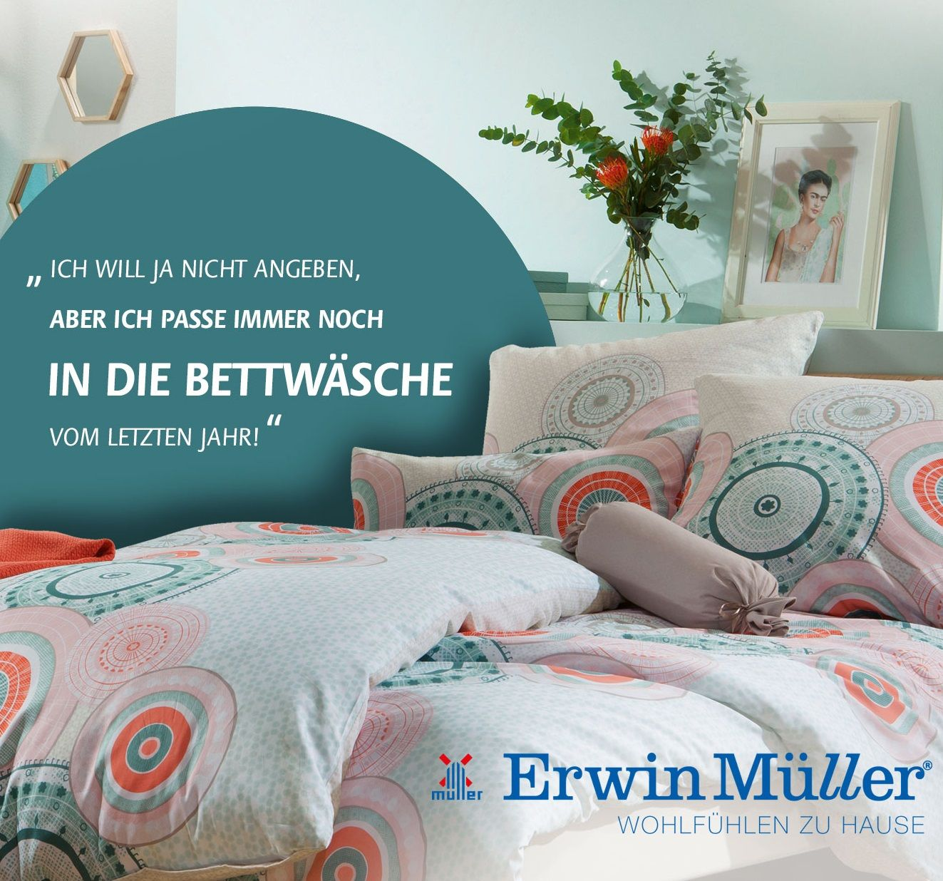 Full Size of Lustige Bettwäsche 155x220 Bettwsche Sprche 135x200 Kche T Shirt Coole Sprüche T Shirt Wohnzimmer Lustige Bettwäsche 155x220