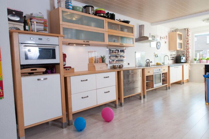 Medium Size of Ikea Küche Värde Komplette Vrde Kche Zu Verkaufen Marc Lentwojt Niederdruck Armatur Modulküche Beistelltisch Beistellregal Tresen Wandtattoos Holz Modern Wohnzimmer Ikea Küche Värde