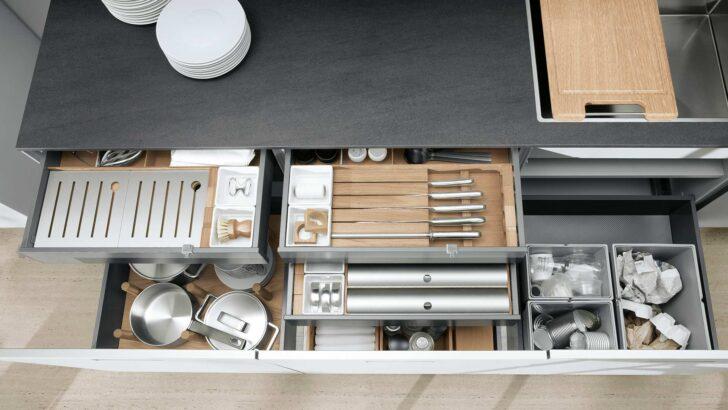 Medium Size of Gewürze Schubladeneinsatz Stauraumlsungen Khen Design In Kriftel Kchenpartner Schubbach Küche Wohnzimmer Gewürze Schubladeneinsatz