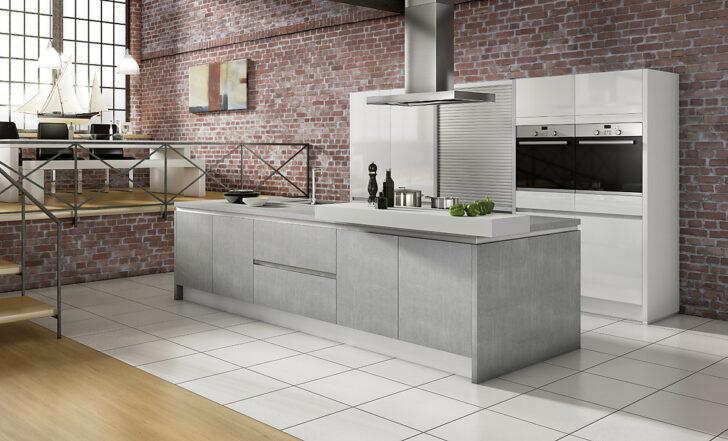 Medium Size of Küche Weiß Grau Weisse Landhausküche Ikea Kosten Bett 120x200 Rückwand Glas Bauen Hängeregal Hochglanz Kleiner Esstisch Wandverkleidung Weißes Regal Wohnzimmer Küche Weiß Grau