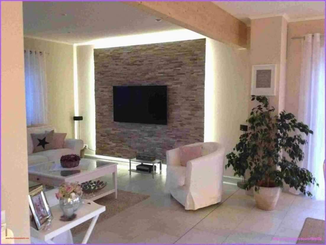 Full Size of Moderne Stehlampe Wohnzimmer Modern Genial 50 Luxus Von Teppiche Dekoration Deckenleuchte Schlafzimmer Modernes Sofa Komplett Bett 180x200 Kleines Lampe Wohnzimmer Moderne Stehlampe Wohnzimmer