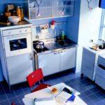 Thumbnail Size of Ikea Singlekche Attityd Cerankochfeld Waschbecke Vrde Küche Kosten Kühlschrank Singleküche E Geräten Sofa Schlaffunktion Betten 160x200 Kaufen Bei Wohnzimmer Singleküche Ikea Miniküche