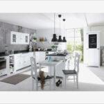 Ikea Unterschrnke Kchenschrnke Kche Esszimmer Küche Aufbewahrung Inselküche Eckbank Kaufen Miele Einbauküche Ohne Kühlschrank Salamander Sitzbank Mit Lehne Wohnzimmer Offene Küche Ikea