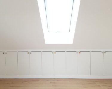 Schrank Dachschräge Hinten Ikea Wohnzimmer Schrank Dachschräge Hinten Ikea Hack Drempelschrank Dachschrge Einrichten Bad Spiegelschrank Mit Beleuchtung Regal Für Badezimmer Hängeschrank Singleküche