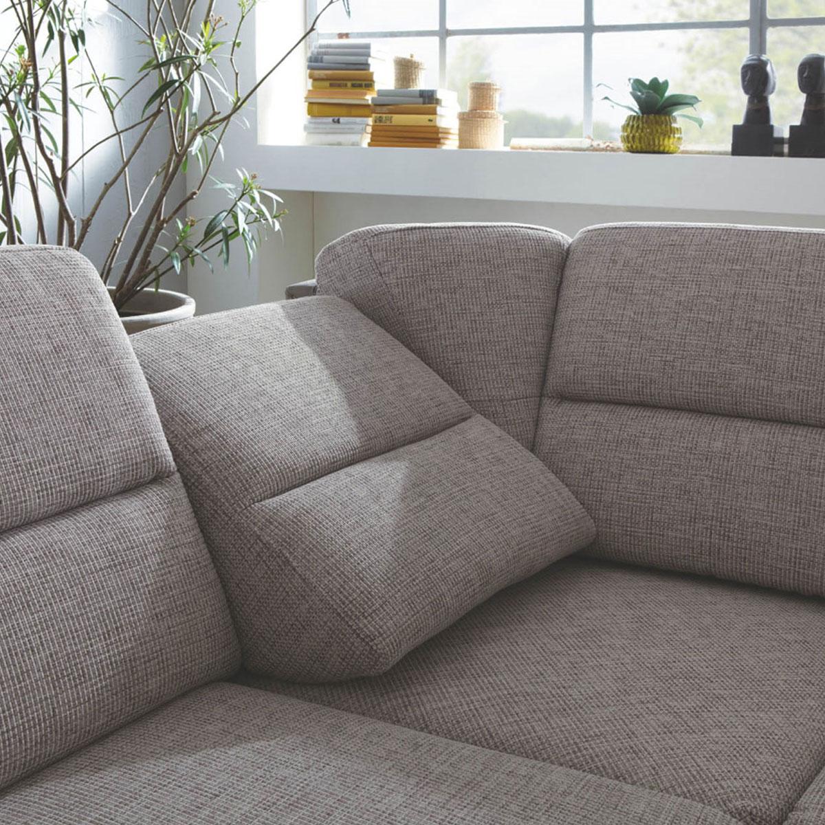 Full Size of Sofa Dayton Hochwertige Wohnlandschaft In U Form Mit Hellgrauen Bezug Muuto Landhaus Schlafzimmer Fenster Drutex Stuhl Für Rauch Ikea Schlaffunktion Wohnzimmer Sofabezug U Form