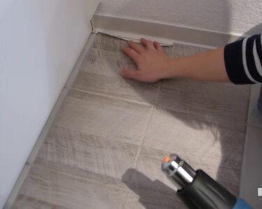 Fußbodenfliesen Küche Wohnzimmer Fußbodenfliesen Küche Grillplatte Eiche Vinyl Holzbrett Rückwand Glas Arbeitsplatten Günstig Mit Elektrogeräten Einlegeböden Sideboard Arbeitsplatte