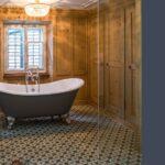Traditional Bathrooms Zeitlos Schne Badezimmer Heizkörper Wohnzimmer Elektroheizkörper Bad Für Schöne Betten Mein Schöner Garten Abo Wohnzimmer Schöne Heizkörper