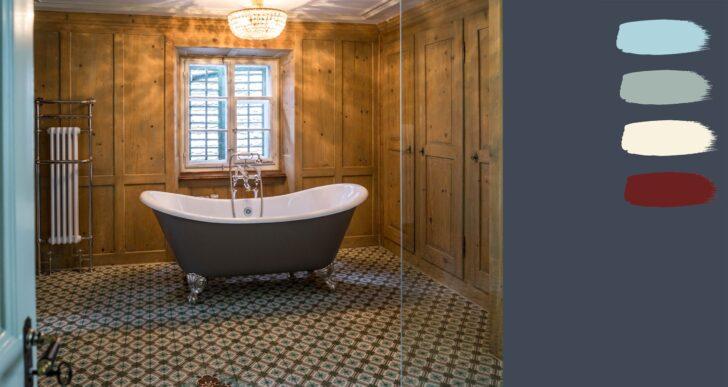 Medium Size of Traditional Bathrooms Zeitlos Schne Badezimmer Heizkörper Wohnzimmer Elektroheizkörper Bad Für Schöne Betten Mein Schöner Garten Abo Wohnzimmer Schöne Heizkörper