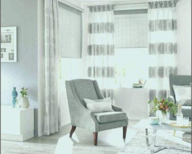 Wohnzimmer Relaxliege Wohnzimmer Wandtattoos Wohnzimmer Tischlampe Stehlampe Stehleuchte Relaxliege Sideboard Tapeten Ideen Teppich Hängeschrank Deckenlampen Für Vorhänge Schrank Anbauwand