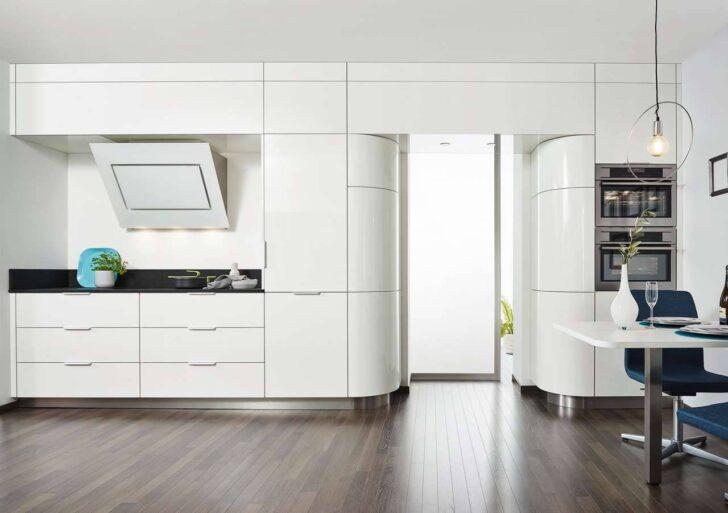 Medium Size of Eckschränke Küche Kche 2018 Trends Und Entwicklungen Kchen Journal Nolte Gebrauchte Verkaufen Ikea Miniküche Einbauküche Kaufen Was Kostet Eine Neue Wohnzimmer Eckschränke Küche