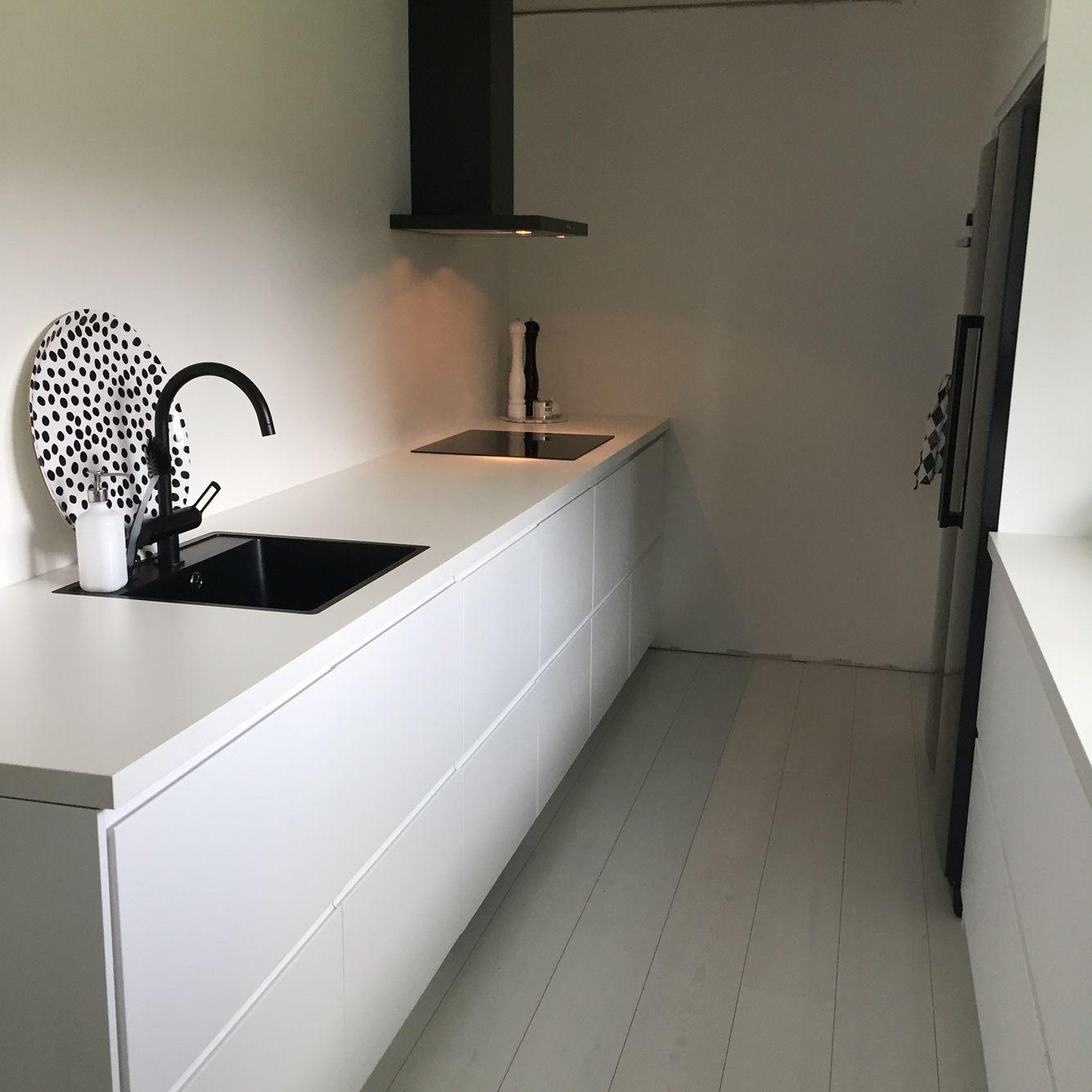 Full Size of Voxtorp Küche Ikea Kche Wasserhahn Modulare Hängeschrank Höhe Singleküche Mit Kühlschrank Arbeitsplatten Holz Modern Einbauküche Gebraucht Pino Wohnzimmer Voxtorp Küche Ikea