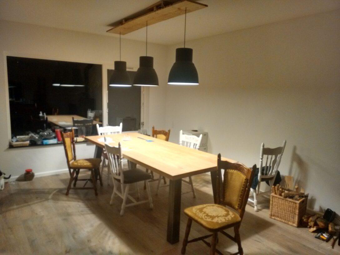 Large Size of Lampen Wohnzimmer Decke Ikea Hack 3 Hektar Teppich Modulküche Badezimmer Anbauwand Led Deckenleuchte Küche Schrank Schlafzimmer Komplett Tapete Decken Modern Wohnzimmer Lampen Wohnzimmer Decke Ikea