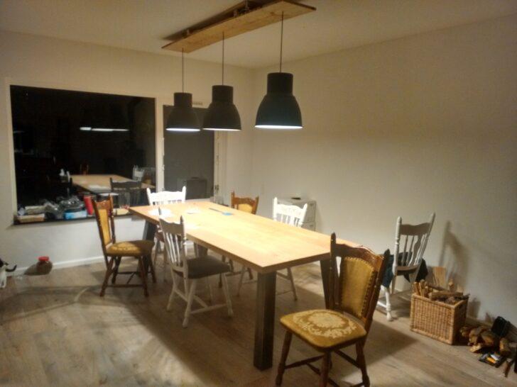 Medium Size of Lampen Wohnzimmer Decke Ikea Hack 3 Hektar Teppich Modulküche Badezimmer Anbauwand Led Deckenleuchte Küche Schrank Schlafzimmer Komplett Tapete Decken Modern Wohnzimmer Lampen Wohnzimmer Decke Ikea