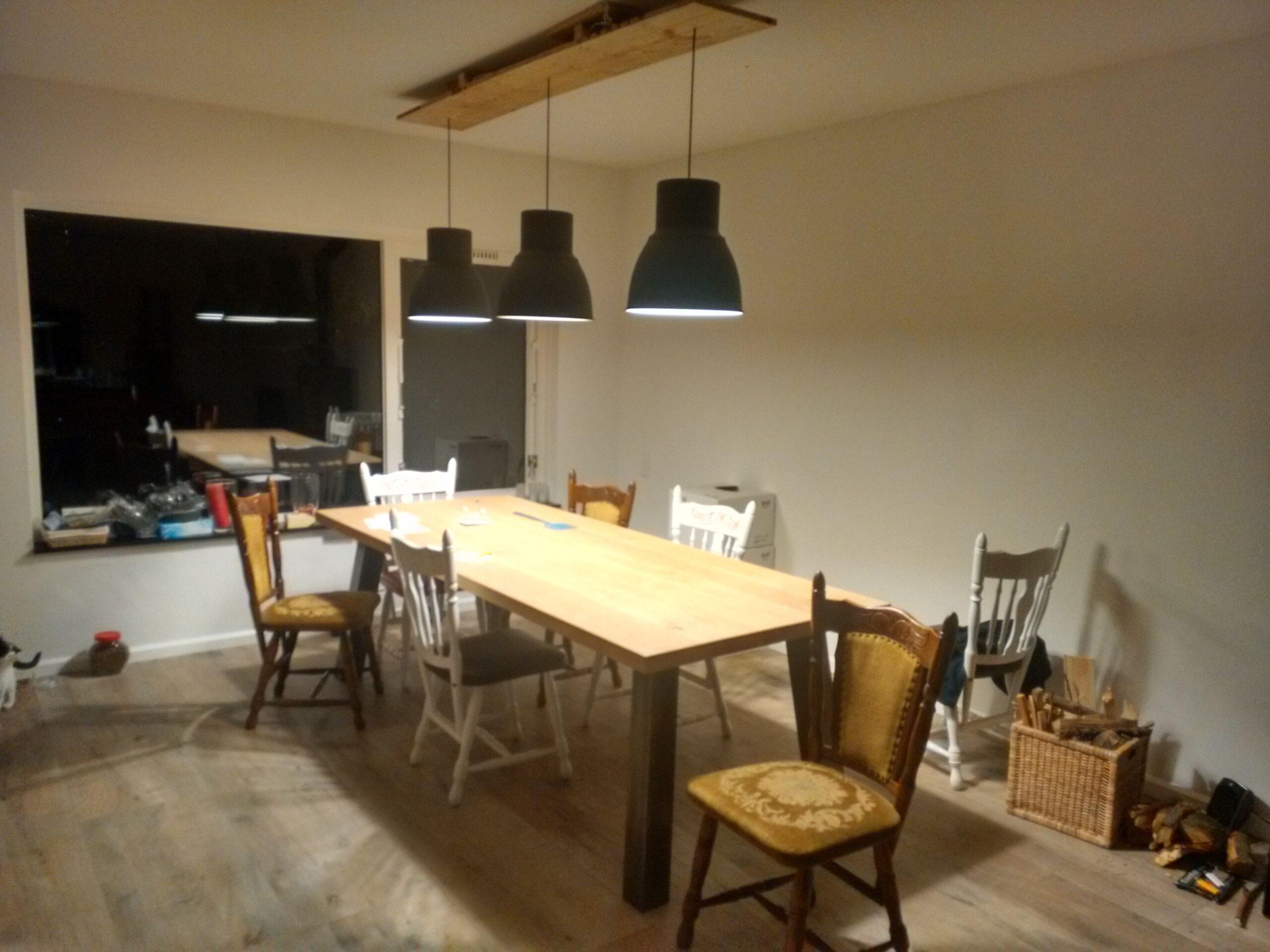 Full Size of Lampen Wohnzimmer Decke Ikea Hack 3 Hektar Teppich Modulküche Badezimmer Anbauwand Led Deckenleuchte Küche Schrank Schlafzimmer Komplett Tapete Decken Modern Wohnzimmer Lampen Wohnzimmer Decke Ikea