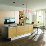 Moderne Küche U Form Wohnzimmer Aluminium Verbundplatte Küche Lounge Set Garten Landhausküche Gebraucht Neues Badezimmer Esstisch 160 Ausziehbar Modul Apothekerschrank Schräge Fenster