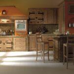 Portfolios Archive Seite 20 Von 22 Kitchenworld Einbauküche Kaufen Küche L Form Weiße Industrie Miniküche Mit Kühlschrank Armaturen Hochschrank Wohnzimmer Gemauerte Küche