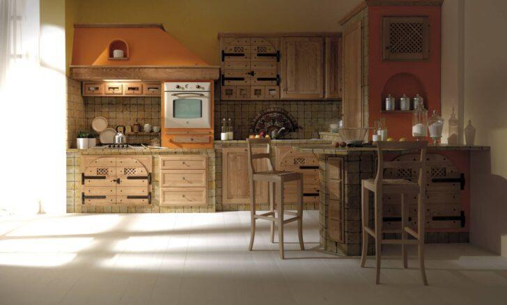 Medium Size of Portfolios Archive Seite 20 Von 22 Kitchenworld Einbauküche Kaufen Küche L Form Weiße Industrie Miniküche Mit Kühlschrank Armaturen Hochschrank Wohnzimmer Gemauerte Küche