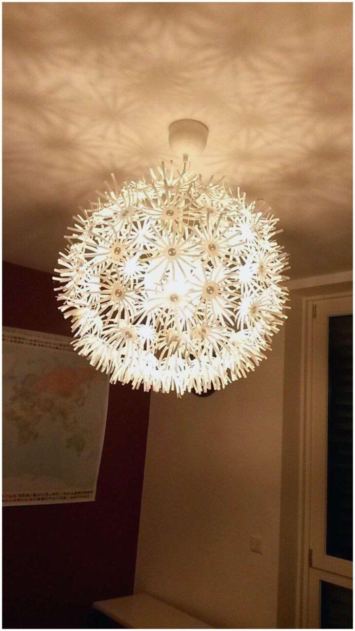 Medium Size of Lampen Wohnzimmer Decke Ikea Gluhbirnen Lampe Deckenlampen Gardine Deckenlampe Bad Led Deckenleuchten Anbauwand Tischlampe Landhausstil Wandtattoo Schlafzimmer Wohnzimmer Lampen Wohnzimmer Decke Ikea