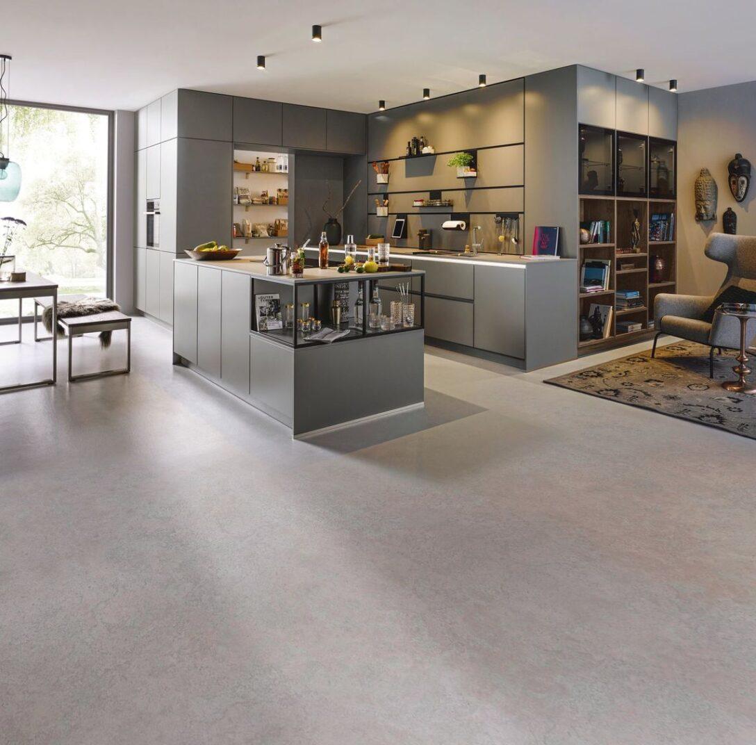 Large Size of Xxxlutz Traumkchen Planer Inselküche Abverkauf Bad Küchen Regal Wohnzimmer Walden Küchen Abverkauf