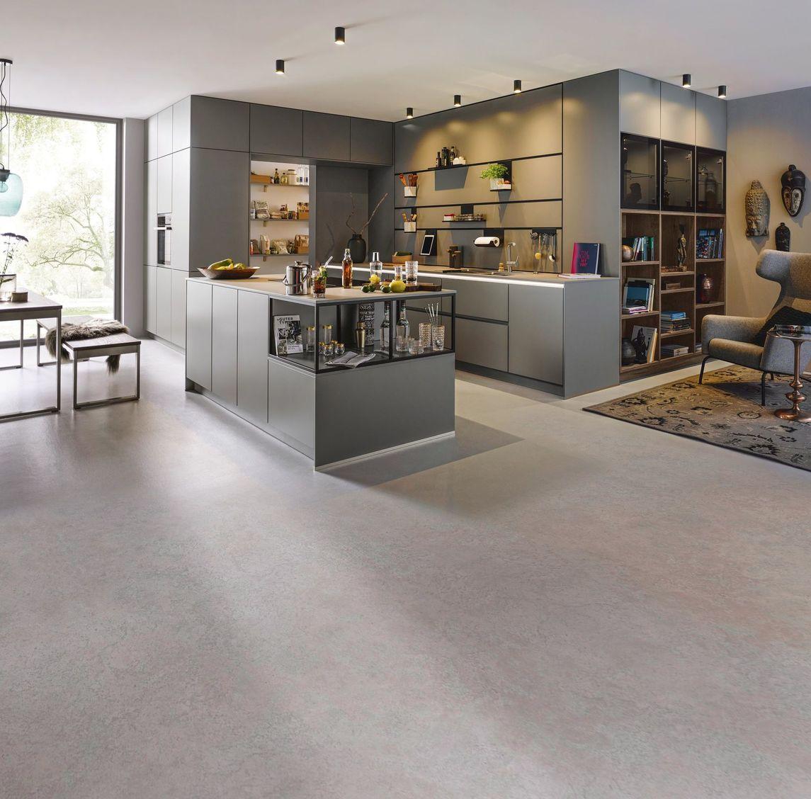 Full Size of Xxxlutz Traumkchen Planer Inselküche Abverkauf Bad Küchen Regal Wohnzimmer Walden Küchen Abverkauf