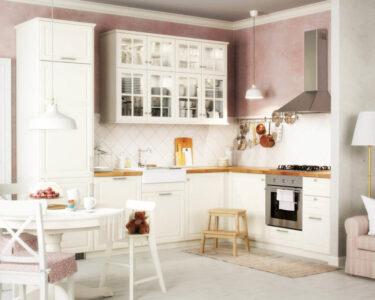 Weisse Landhausküche Wohnzimmer Weisse Landhausküche Landhauskchen Von Ikea Schnsten Modelle Weiß Weisses Bett Moderne Gebraucht Grau