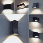 Designer Lampen Wohnzimmer Wohnzimmer Designer Lampen Wohnzimmer Led Spots Luxus Anbauwand Heizkörper Deckenlampe Sofa Kleines Stehlampe Bilder Modern Hängeleuchte Deckenlampen Für Wandbild