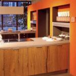 Ausstellungsküchen Abverkauf Angebote Musterkchen Im Inselküche Bad Wohnzimmer Ausstellungsküchen Abverkauf