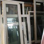 Gebrauchte Fenster Mit Sprossen Holzfenster Stallfenster Alte Versprhen Charme Zwangsbelftung Esstisch Bank Bett Aufbewahrung Mitarbeitergespräche Führen Wohnzimmer Gebrauchte Holzfenster Mit Sprossen