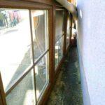 Gebrauchte Holzfenster Mit Sprossen Fenster Kaufen Pvc Gebraucht Auf Maschinensucher Esstisch Baumkante Bank Küche Verkaufen Sofa Schlaffunktion 4 Stühlen Wohnzimmer Gebrauchte Holzfenster Mit Sprossen