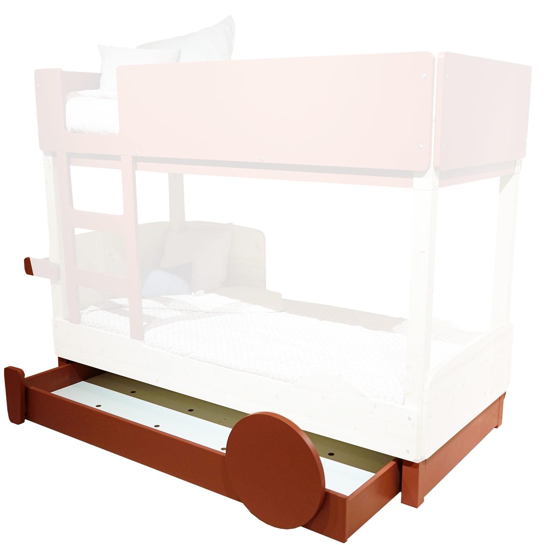 Full Size of Bopita Bettschublade Schlafzimmer Bettschubkaes Betten Online Kaufen Mbel Bett Wohnzimmer Bopita Bettschublade