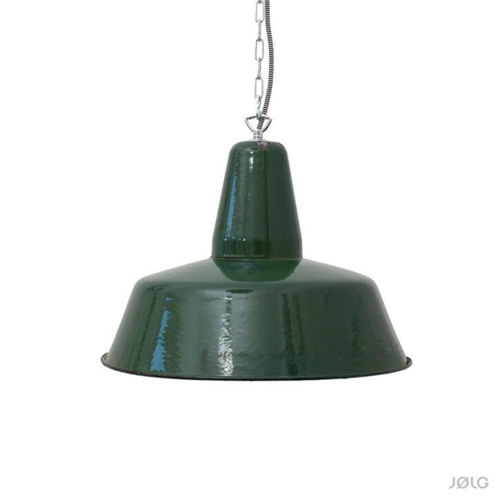 Medium Size of Deckenlampe Skandinavisch Jlg Restaurierte Industrielampen Und Neue Esstisch Deckenlampen Wohnzimmer Modern Schlafzimmer Bett Bad Wohnzimmer Deckenlampe Skandinavisch