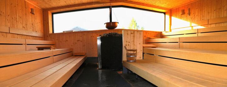 Medium Size of Außensauna Wandaufbau Eigene Sauna Selber Bauen Und Persnliche Ideen Umsetzen Wohnzimmer Außensauna Wandaufbau