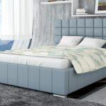 Klappbares Doppelbett Bauen Bett Ausklappbares Wohnzimmer Klappbares Doppelbett