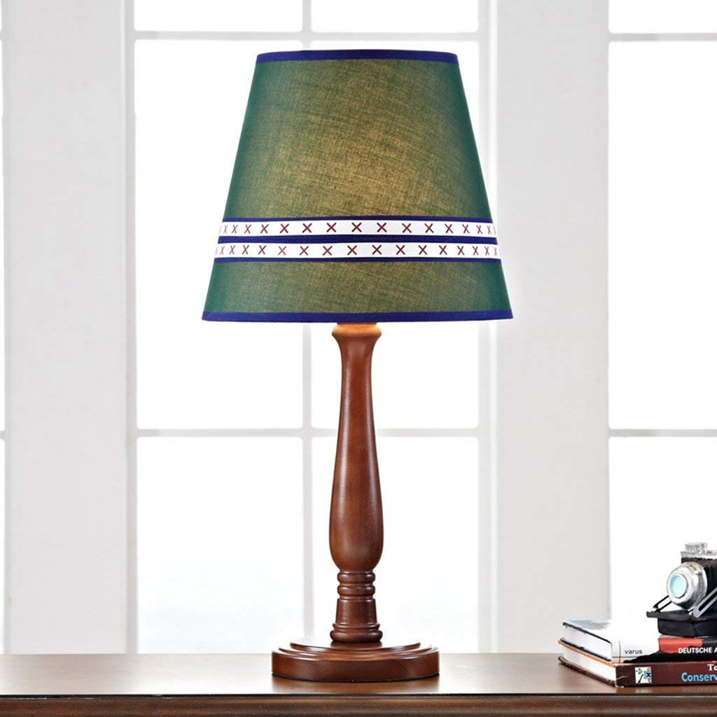 Full Size of Wohnzimmer Tischlampe Amazon Lampe Ebay Modern Led Dimmbar Ikea Holz Designer Tischlampen W27cm H58cm Awyl Tiamerican Countryside Wandtattoos Deko Deckenlampen Wohnzimmer Wohnzimmer Tischlampe
