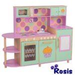 Spielkche Neu Shopcom Kinder Spielküche Wohnzimmer Spielküche
