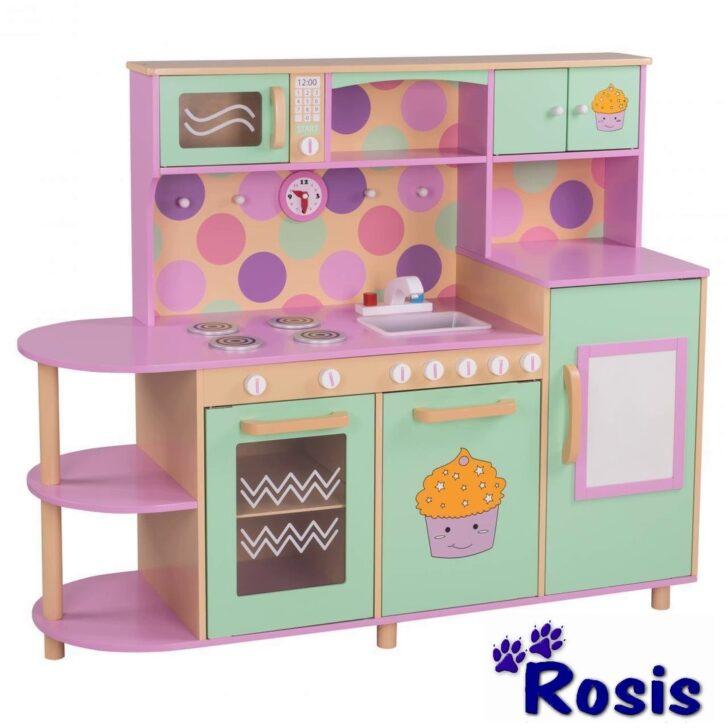 Medium Size of Spielkche Neu Shopcom Kinder Spielküche Wohnzimmer Spielküche