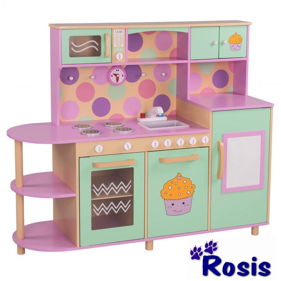 Full Size of Spielkche Neu Shopcom Kinder Spielküche Wohnzimmer Spielküche
