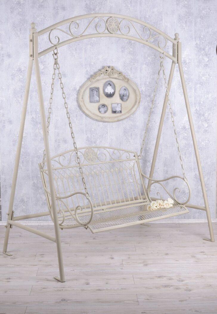 Medium Size of Gartenschaukel Metall Hollywoodschaukel Weiss Schaukel Shabby Chic Bett Regal Regale Weiß Wohnzimmer Gartenschaukel Metall