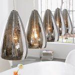 Lampen Für Küche Einbauküche Günstig Singleküche Mit E Geräten Elektrogeräten Pentryküche Wasserhähne Zusammenstellen Holzbrett Industrielook Wohnzimmer Lampen Für Küche