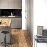 Kchentheke Bar Kchendesignmagazin Lassen Sie Sich Inspirieren Küche Kaufen Ikea Sofa Mit Schlaffunktion Kosten Miniküche Modulküche Betten Bei 160x200 Wohnzimmer Ikea Küchentheke