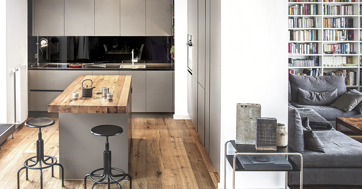 Full Size of Kchentheke Bar Kchendesignmagazin Lassen Sie Sich Inspirieren Küche Kaufen Ikea Sofa Mit Schlaffunktion Kosten Miniküche Modulküche Betten Bei 160x200 Wohnzimmer Ikea Küchentheke
