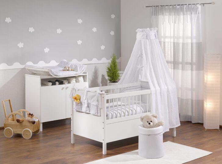 Medium Size of Wandgestaltung Kinderzimmer Jungen Junge Dekorieren Teppich Babyzimmer Komplett Regale Regal Sofa Weiß Wohnzimmer Wandgestaltung Kinderzimmer Jungen