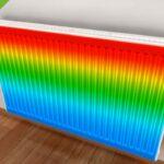 Kermi Heizkörper Wohnzimmer Kermi Therm X2 Technik Youtube Heizkörper Badezimmer Bad Wohnzimmer Für Elektroheizkörper