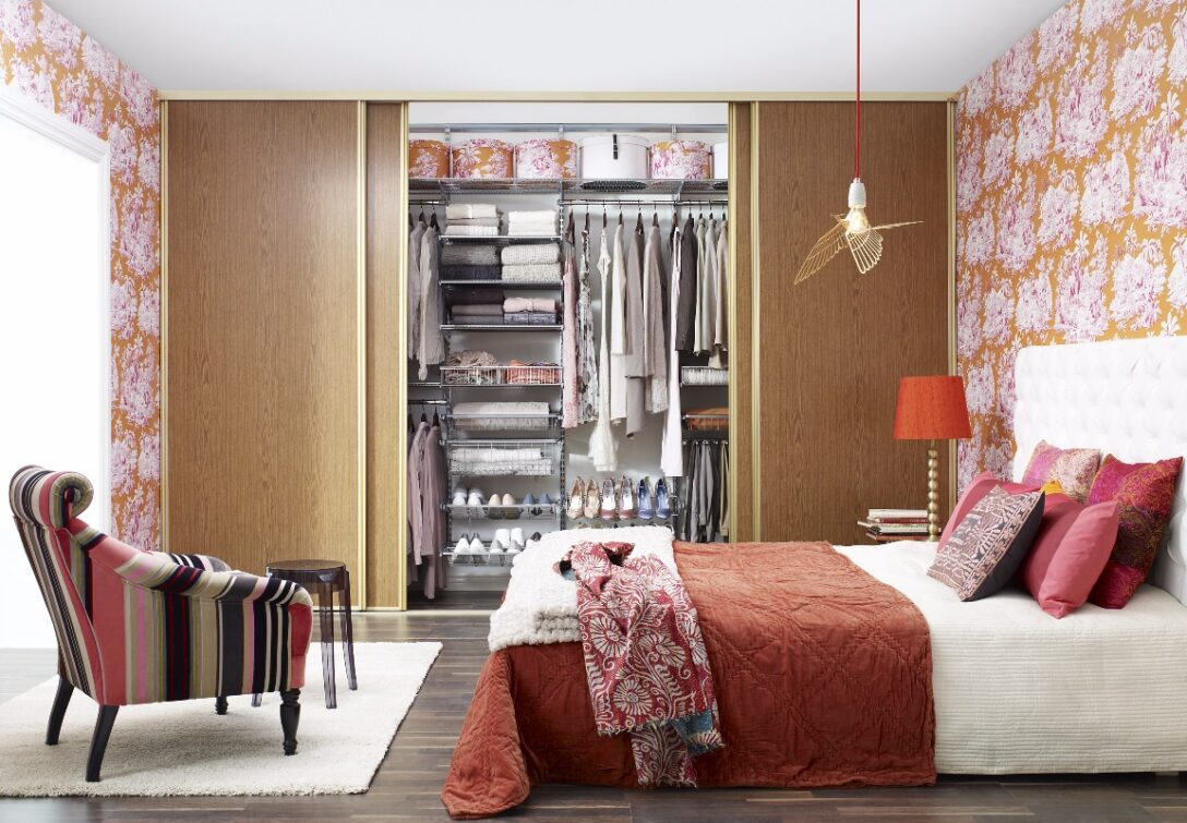 Large Size of Schlafzimmerschränke Schlafzimmerschrnke Ulm Bettenhimmel Fr Ihren Gesunden Schlaf Wohnzimmer Schlafzimmerschränke
