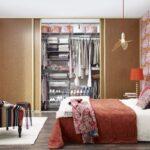 Schlafzimmerschränke Schlafzimmerschrnke Ulm Bettenhimmel Fr Ihren Gesunden Schlaf Wohnzimmer Schlafzimmerschränke