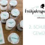 Gewürze Schubladeneinsatz Frhjahrsputz 2016 Gewrze Aufbewahren 2 Schublade Youtube Küche Wohnzimmer Gewürze Schubladeneinsatz