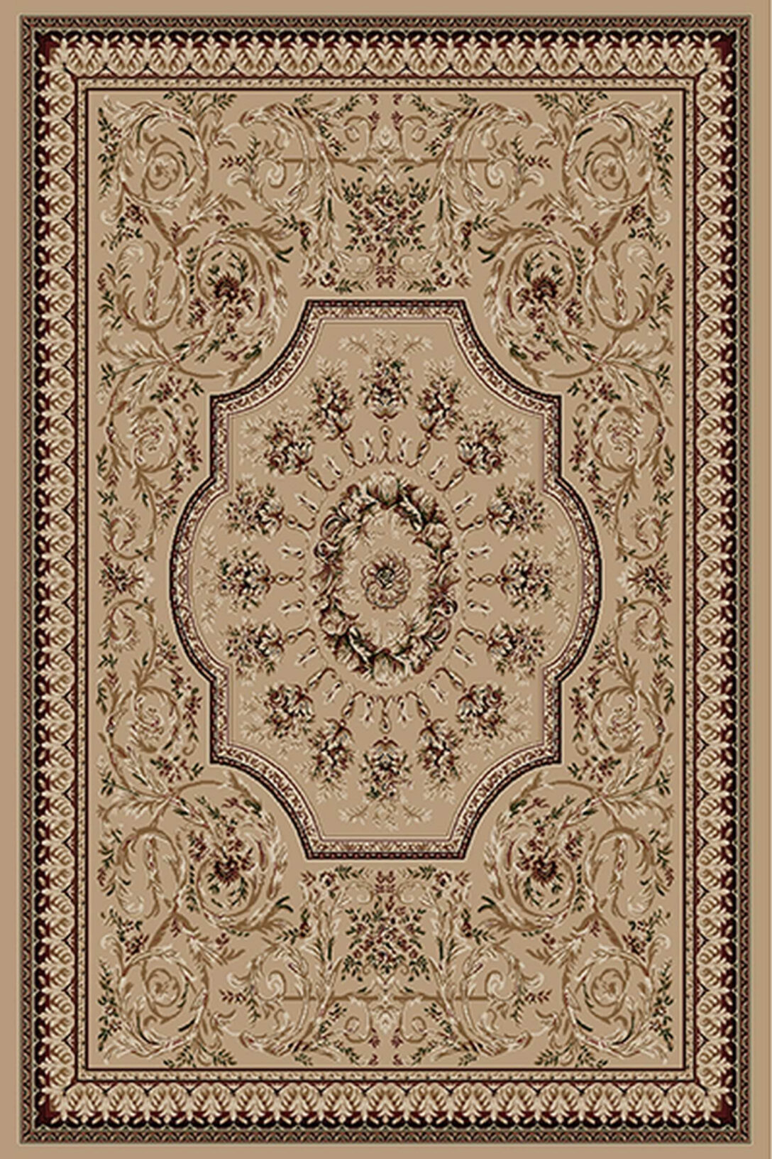 Large Size of Klassischer Orientalischer Teppich Marrakesh 0209 Schlafzimmer Für Küche Badezimmer Steinteppich Bad Wohnzimmer Esstisch Teppiche Wohnzimmer Teppich 300x400