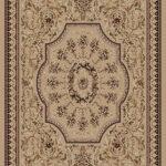 Teppich 300x400 Wohnzimmer Klassischer Orientalischer Teppich Marrakesh 0209 Schlafzimmer Für Küche Badezimmer Steinteppich Bad Wohnzimmer Esstisch Teppiche
