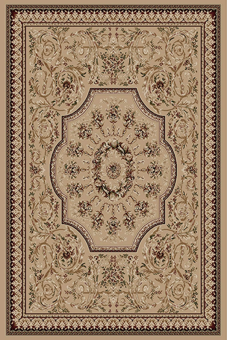 Medium Size of Klassischer Orientalischer Teppich Marrakesh 0209 Schlafzimmer Für Küche Badezimmer Steinteppich Bad Wohnzimmer Esstisch Teppiche Wohnzimmer Teppich 300x400