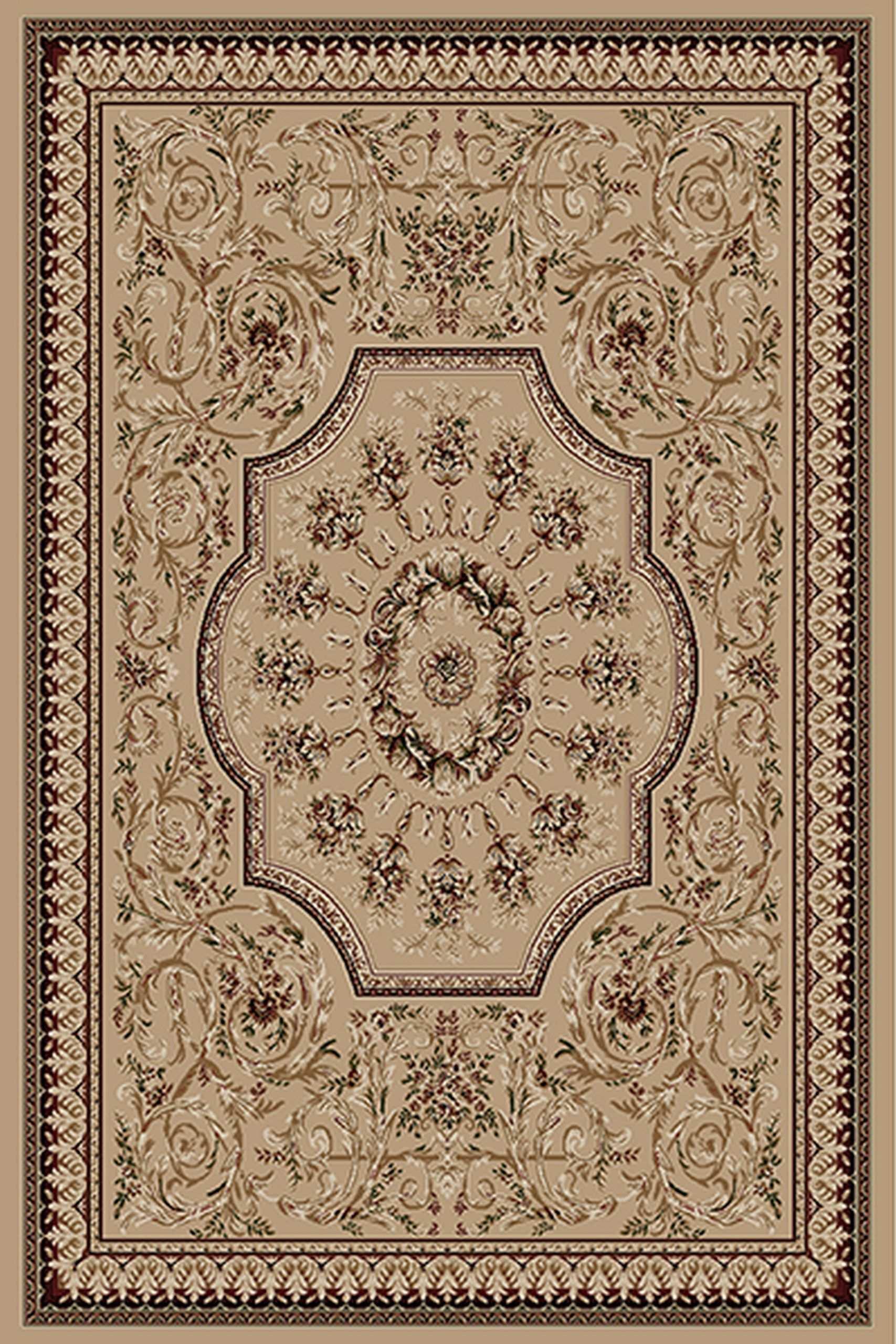 Full Size of Klassischer Orientalischer Teppich Marrakesh 0209 Schlafzimmer Für Küche Badezimmer Steinteppich Bad Wohnzimmer Esstisch Teppiche Wohnzimmer Teppich 300x400